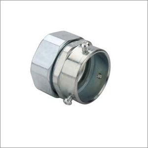Flexible Steel Conduit Fittings