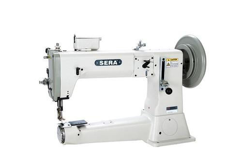Hemming Sewing Machine Manufacturer Supplier Trader In Dadar East Cool Sewing Machine For Hemming