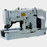 Eye Kaaj Buttonhole Sewing Machine