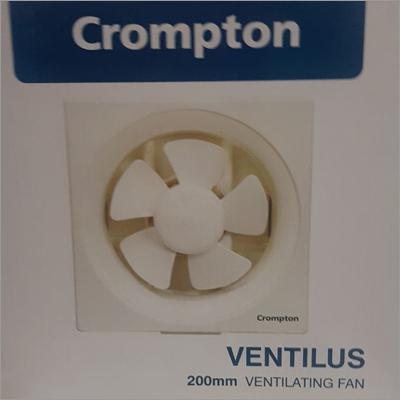Crompton Ventilus