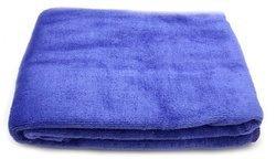 Micro Fibre Cloth (400GSM)