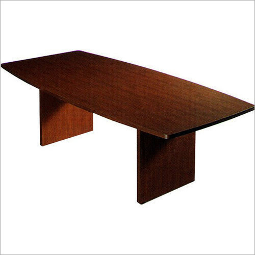 Boat Shaped Conference Table Boat Shaped Conference Table - Conference table india