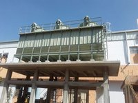 CTI Certfied Cooling Towers