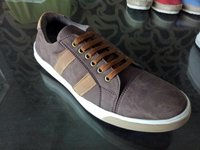 STYLISH CASUAL SHOES FOR MEN