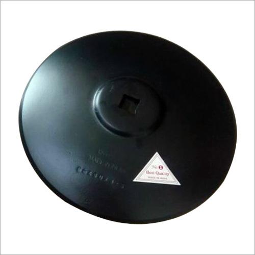 Plain Agriculture Disc