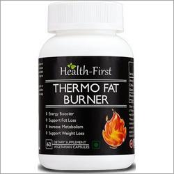 Ayurvedic Fat Burner Capsule