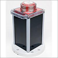 M860 Up to 10NM Solar LED Lantern