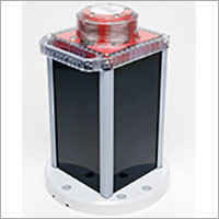 M860 Up to 10NM Solar LED Lantern