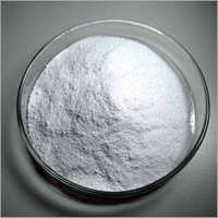Anhydrous Di Sodium Phosphate