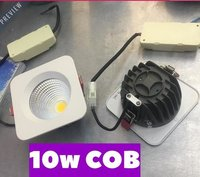 Cob Light