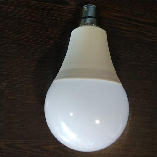 270 Led Bulb 9W