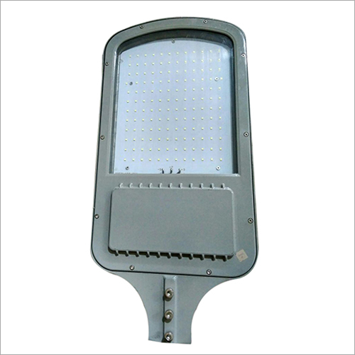 High Wattage Street Light