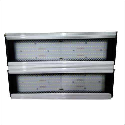 High Wattage Flood Light