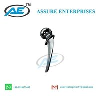 Assure Enterprises Thompson Hip Prosthesis