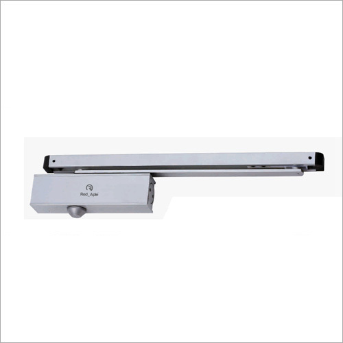 Slide Arm Door Closer  sc 1 st  Main Door Handles SupplierDesigner Door Handles TraderDelhi & Slide Arm Door Closer Supplier u0026 Distributor in Delhi