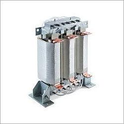 EMC/EMI/DV/DT/Motor Protection Filters