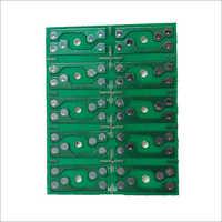Rigid PCBs