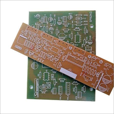 Flex PCB Board