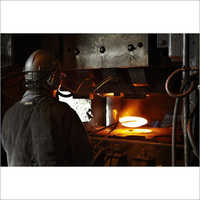 Forging Services
