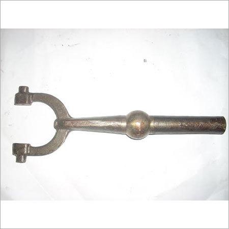Clutch Fork
