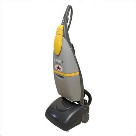 Sprinter Floor Scrubber Drier