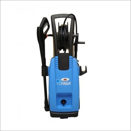 Water Jet Cleaner High Pressure Machine