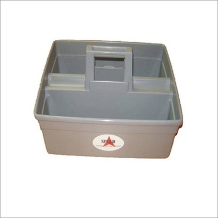 Portable Caddy