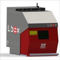 L Box Laser System