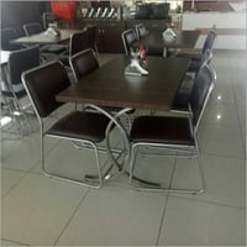 Restaurant Hotel Table Chair
