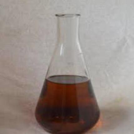 Amino Acid Fertilizer Powder
