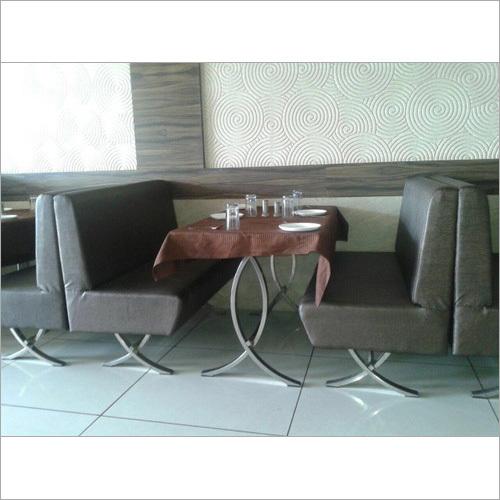 Hotel Seat
