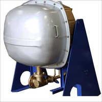 Fresh Water Generater