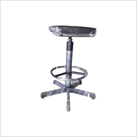 Tulse Revolving Stool
