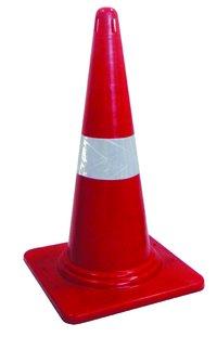 Neelkamal Traffic Cone