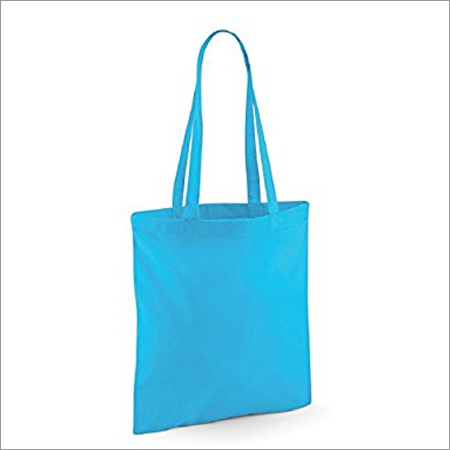 Shoulder Tote Bag