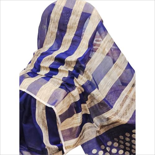 Bengal Handloom Patlipallu Design Saree