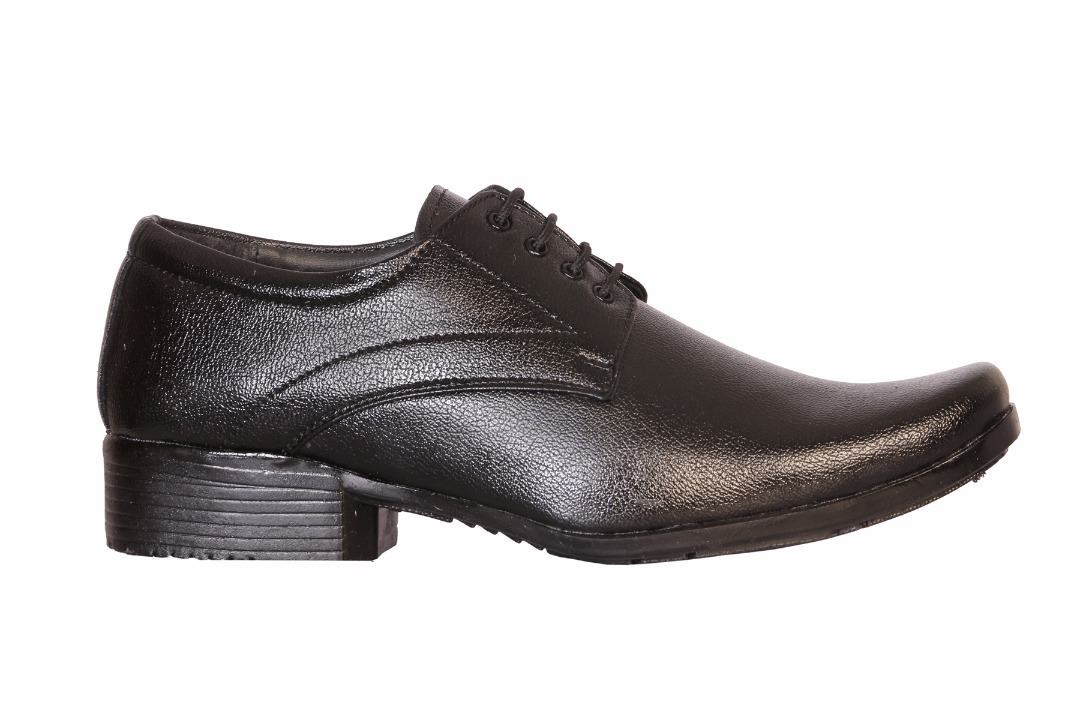 OFFICE FORMAL SHOES