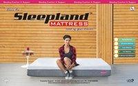 Sleepland