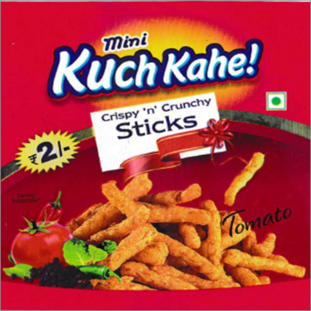 Kuch Kahe Sticks