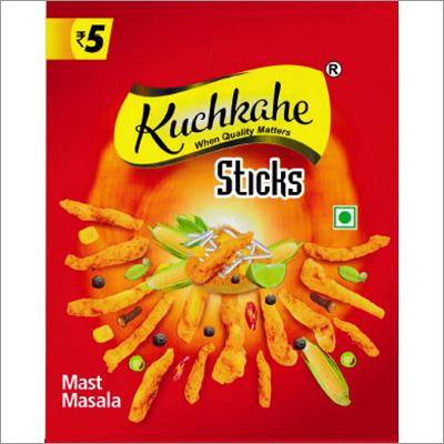 Kuch Kahe Sticks