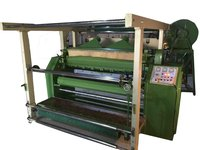 Shearing Butta Cutting Machine
