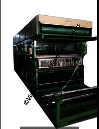 Fabric Stamping Printing Machine