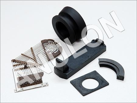 Cast Nylon Product