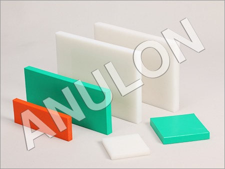 Anulon-98 HDPE Sheet