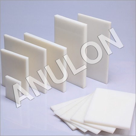 Anulon PP Sheet