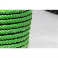 Best Quality Hdpe Rope