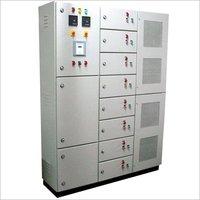Industrial APFC Panel
