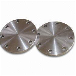 MS Pipe Fitting Flanges