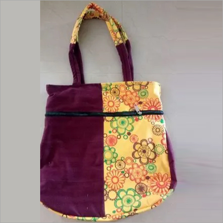 New Colord Tote Bags
