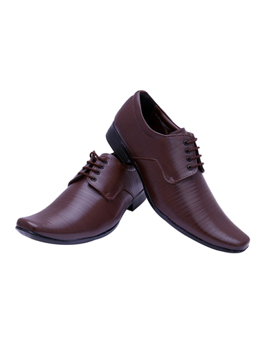formal office wear shoes for men's